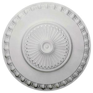 Lyon Ceiling Medallion