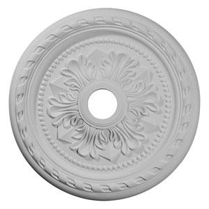 Palmetto Ceiling Medallion
