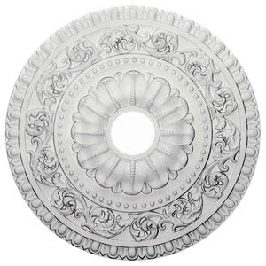 Vaduz Ceiling Medallion