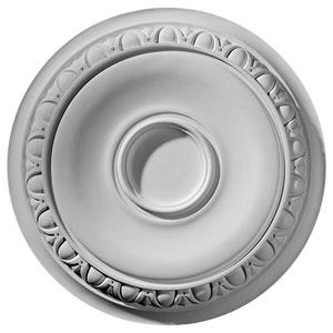 Caputo Ceiling Medallion
