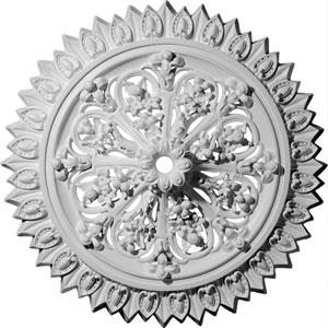 Lariah Ceiling Medallion
