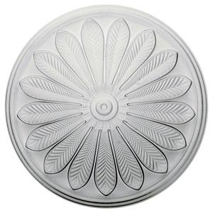 Brontes Ceiling Medallion