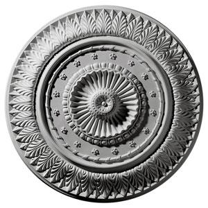 Christopher Ceiling Medallion