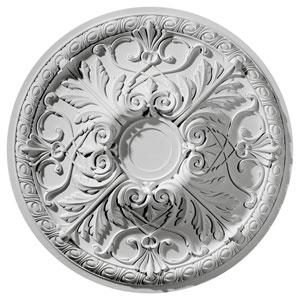 Tristan Ceiling Medallion