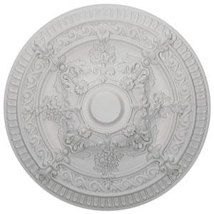 Vincent Ceiling Medallion