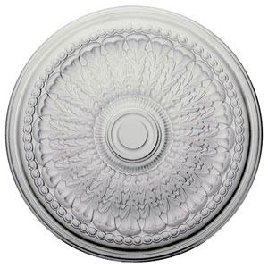 Brunswick Ceiling Medallion