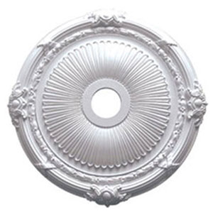 Heaton Ceiling Medallion