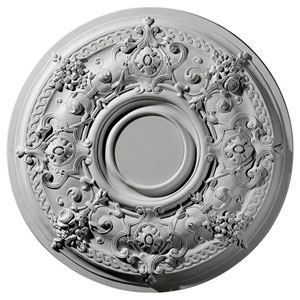 Darnay Ceiling Medallion