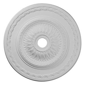 Sunflower Ceiling Medallion