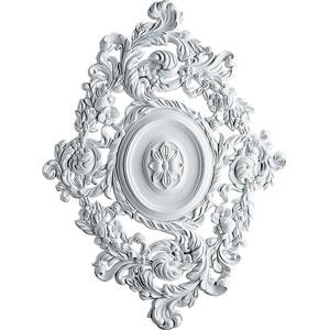 Katheryn Ceiling Medallion