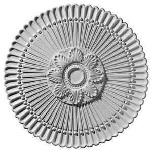 Nexus Ceiling Medallion