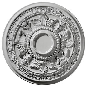 Tellson Ceiling Medallion
