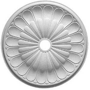 Gorleen Ceiling Medallion