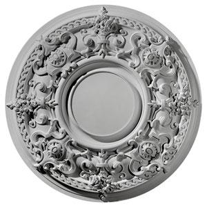 Jackson Ceiling Medallion