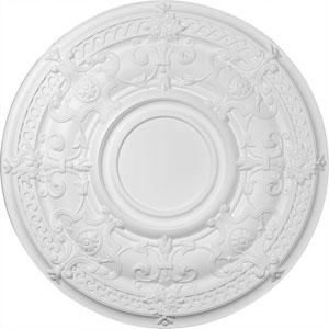 Dauphine Ceiling Medallion