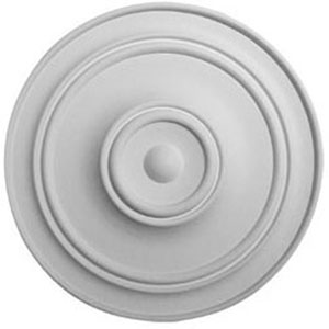 Large Classic Ceiling Medallion