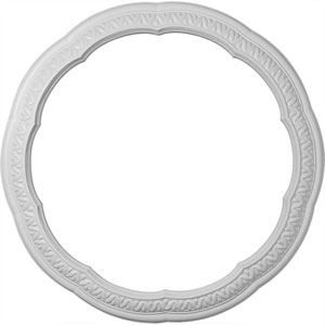 Raymond Ceiling Ring