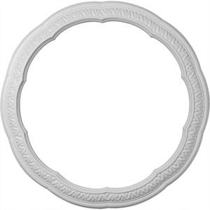 Raymond Ceiling Ring