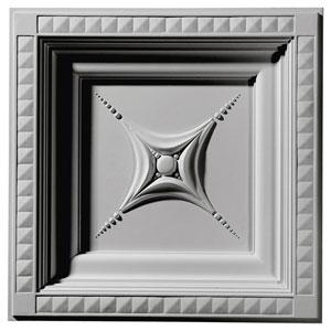 Star Ceiling Tile