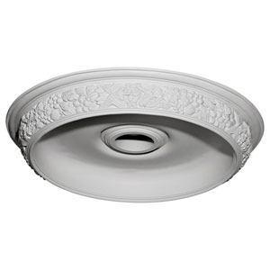 Ashford Surface Mount Ceiling Dome