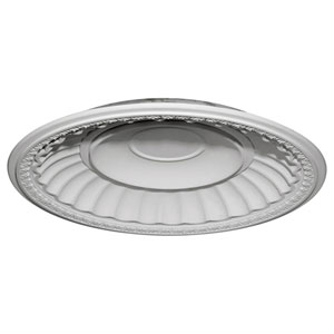 Dublin Recessed Mount Ceiling Dome