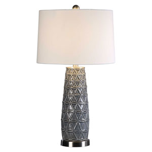 Cortinada One-Light Table Lamp