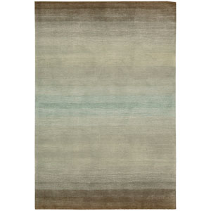 Contour Nature Rectangular: 5 Ft. x 7 Ft. 6 In. Rug
