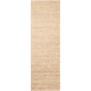 Mesa Indus Gypsum Runner: 2 Ft. 3 In. x 7 Ft. 5 In. Rug