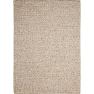 Lowland Quadrant Marble Rectangular: 7 Ft. 9 In. x 9 Ft. 9 In. Rug
