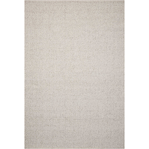 Tobiano Roan Sand Rectangular: 7 Ft. 9 In. x 9 Ft. 9 In. Rug