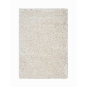 Brooklyn Ivory Rectangular: 7 Ft. 10 In. x 9 Ft. 10 In. Rug