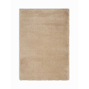 Brooklyn Beige Rectangular: 9 Ft. x 12 Ft. Rug