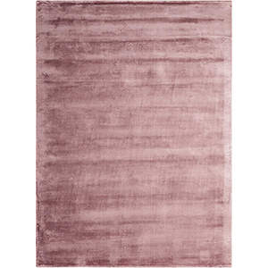 Lunar Purple Rectangular: 5 Ft. 6 In. x 7 Ft. 5 In. Rug