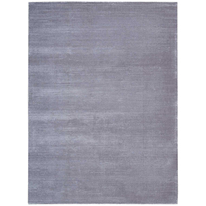 Lunar Platinum Rectangular: 5 Ft. 6 In. x 7 Ft. 5 In. Rug