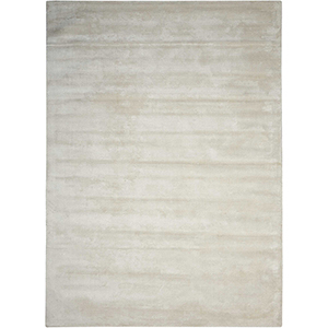Lunar Beige Rectangular: 5 Ft. 6 In. x 7 Ft. 5 In. Rug