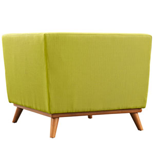 Engage Corner Sofa in Wheatgrass