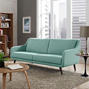 Verve Sofa in Laguna