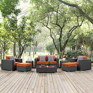 Tuscan Style Patio Furniture | Furniture Design