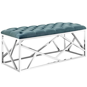 Intersperse Bench