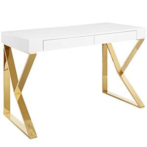 Adjacent Desk