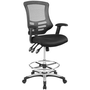 Calibrate Mesh Drafting Chair