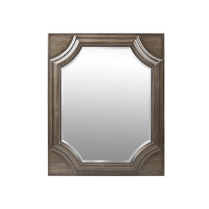 Vintage Salvage Makers 49-Inch Searles Mirror