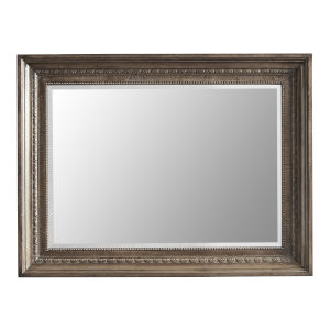 Vintage Salvage Makers 45-Inch Nichols Mirror