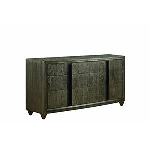 Geode Kona Dresser