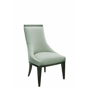 Geode Kona Gem Sling Dining Chair