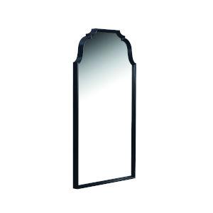 Summer Creek Hale 84-Inch Chesapeake Salon Mirror