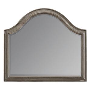 Allie Remnant Mirror Remnant