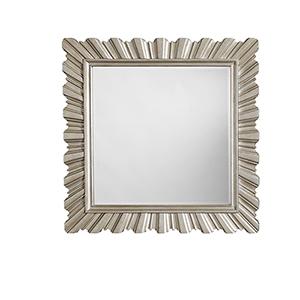 Starlite Peri Accent Mirror
