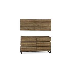 Epicenters Williamsburg Dresser