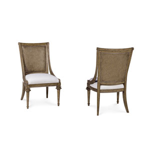 Pavilion Wovenback Sling Chair